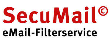 e-mail-filter