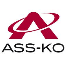 ass-ko