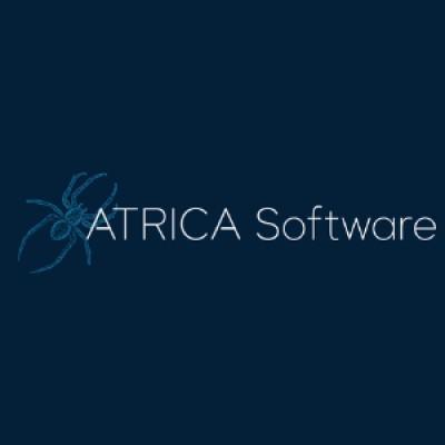 atrica software