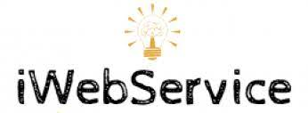 iwebservice